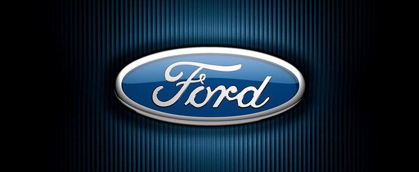Подогрев сидений Форд