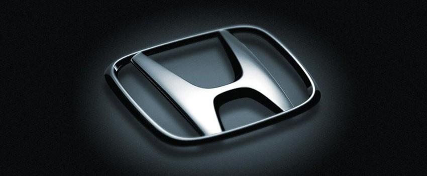 Подогрев сидений Хонда