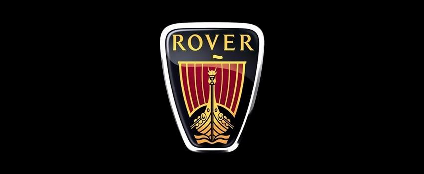 Подогрев сидений Ровер