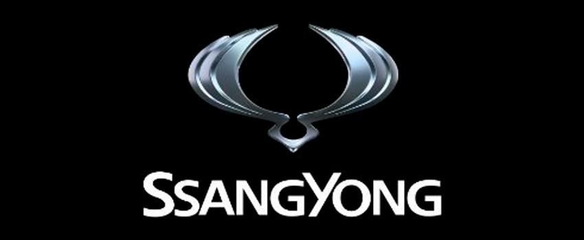 Подогрев сидений Саньенг
