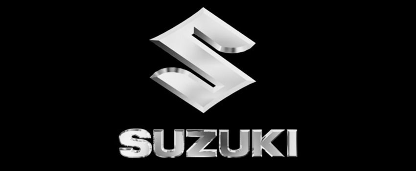 Подогрев сидений Сузуки