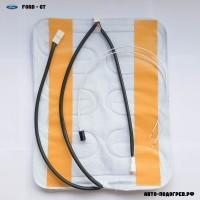 Нагревательный элемент подогрева сидений Форд GT