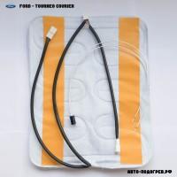 Нагревательный элемент подогрева сидений Форд Tourneo Courier