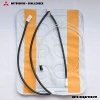 Нагревательный элемент подогрева сидений Митсубиси Challenger