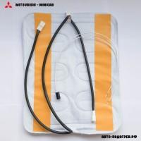 Нагревательный элемент подогрева сидений Митсубиси Minicab